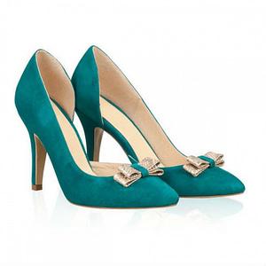 pantofi dama p01n jade 2987 1