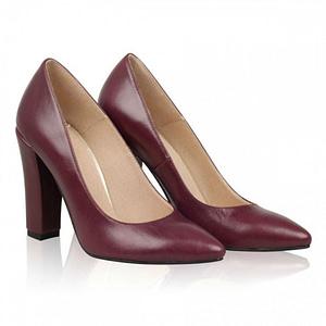 pantofi dama p01n serena 2753 1