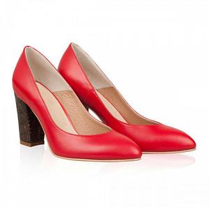 pantofi dama p11n zales 2820 1 2