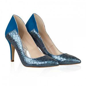 pantofi dama p158n amaze anafashion1 2