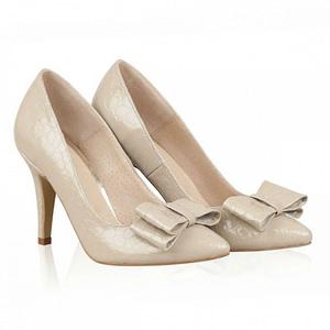 pantofi dama p161n aide 2955 1 1