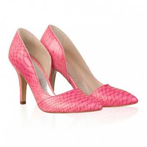 pantofi dama p164n ambition anafashion1 2
