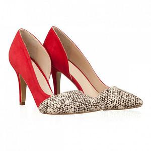pantofi dama p164n tens anafashion1 2