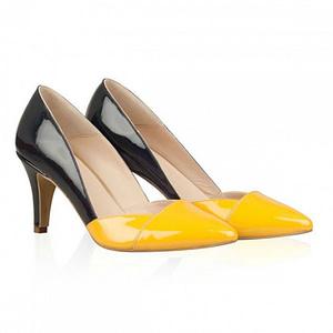 pantofi dama p184n bilis 1 2
