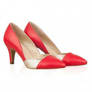 pantofi dama p184n expect 1 1