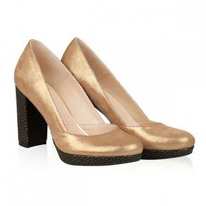 pantofi dama p23n sparkle anafashion1