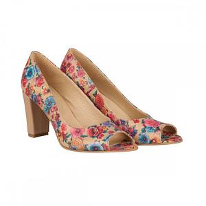 pantofi dama p27n passion 1 1