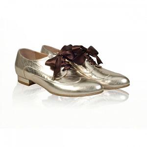 pantofi dama p7n 2453 1