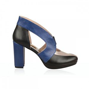 pantofi dama penelope anafashion 1
