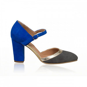 pantofi dama pn nicolett 2460 2