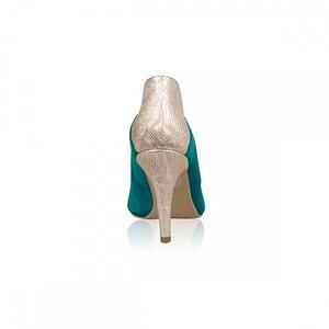 pantofi dama queen 1