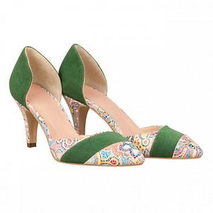pantofi dama rena n45 1