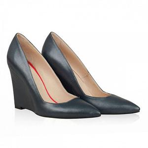 pantofi dama steady 2822 1