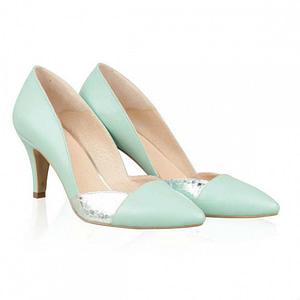 pantofi dama trims 2974 1