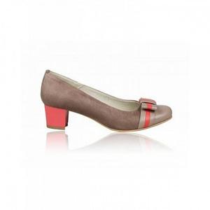 pantofi din piele naturala modela1 2