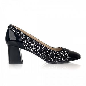 pantofi din piele naturala victoria v011 1