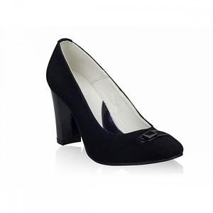 pantofi eleganti online 1