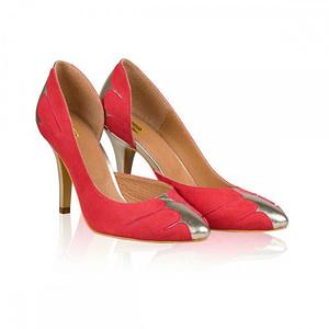 pantofi la comanda 1