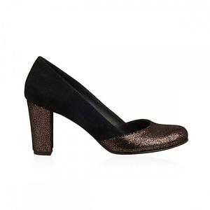 pantofi la comanda adisa n75 1