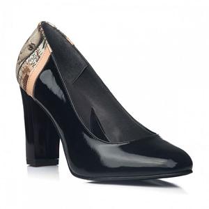 pantofi la comanda anafashion negri 1 1
