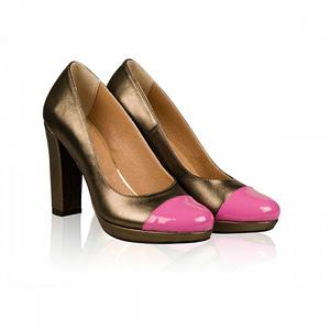 pantofi la comanda anafashion piele1