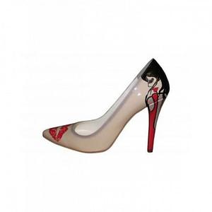 pantofi la comanda anafashion ro 2