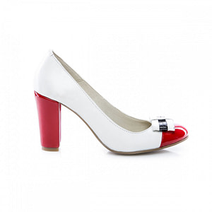 pantofi la comanda anafashion 1