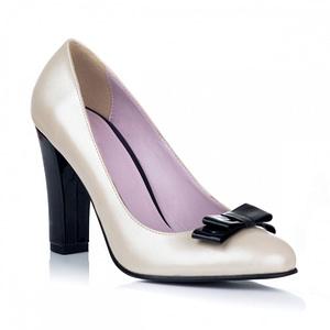 pantofi la comanda anafashion 1  1 2