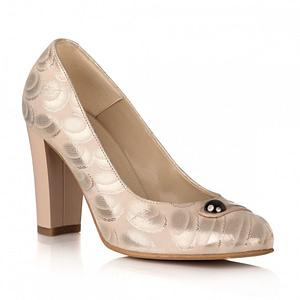 pantofi la comanda anafashion 1  1 3