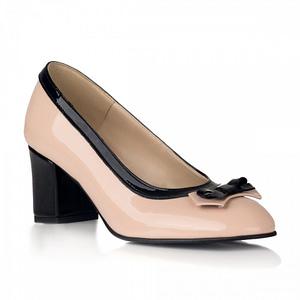 pantofi la comanda anafashion 1  1 4
