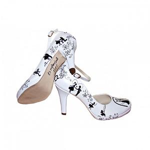 pantofi la comanda anafashion 1  3