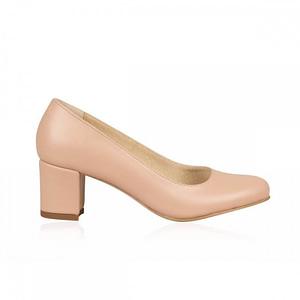 pantofi la comanda eda n90 1