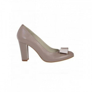 pantofi maron 1 1