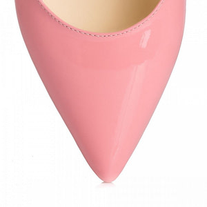 pantofi mini stiletto floria l335 1