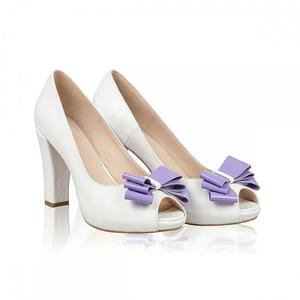 pantofi mireasa anafashion1