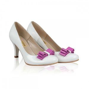 pantofi mireasa anafashion12