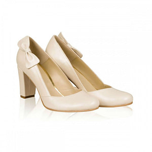 pantofi mireasa class bride 1