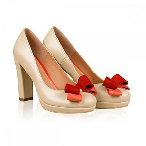 pantofi mireasa funda1