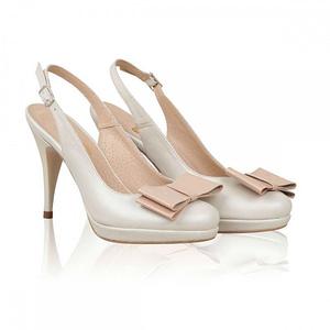pantofi mireasa la comanda eleonor 1