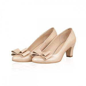 pantofi mireasa la comanda elisa n25 1