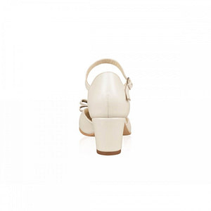 pantofi mireasa marissa 3 1