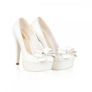 pantofi mireasa p05n white 2981 1 1