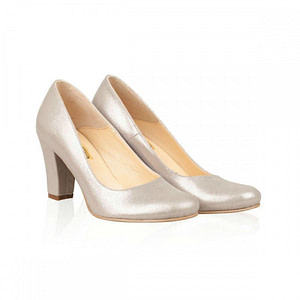 pantofi mireasa p27n pearl 2992 1