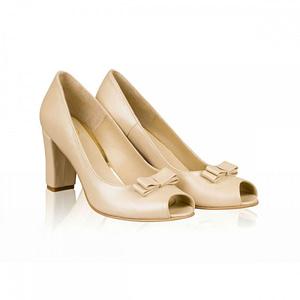 pantofi mireasa pearl1