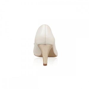 pantofi mireasa stiletto corina n35 1