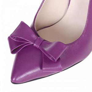 pantofi mov summer s21 1