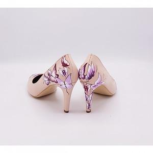 pantofi nude etienne pictatimanual anafashion 1