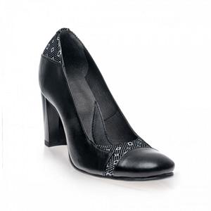 pantofi office anafashion la comanda