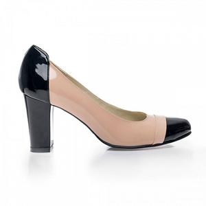 pantofi office elegancev100  1