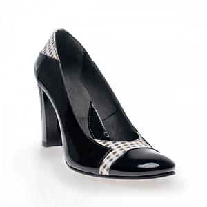 pantofi office la comanda anafashion 1